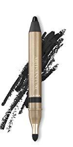 black eyeliner eye pencil sue devitt