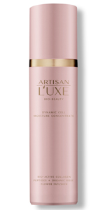 facial anti aging moisturizer sue devitt artisan luxe
