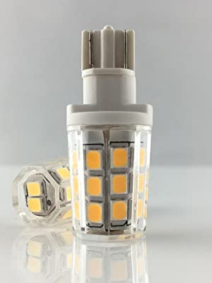 Landscape Garden T5 LED Replacement Bulb