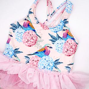 bathing suits big girls toddler girl swimsuit one piece 4t swimsuits baby girl one piece swimwear