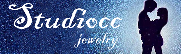 cc jewelry