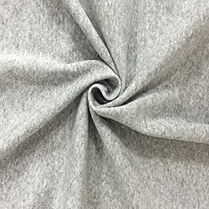 flatseven soft fabric cardigans for men