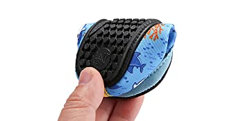 baby water shoes soft walking shoes