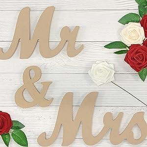 latex roses, latex flowers, artificial silk flowers, artificial silk roses,floral arranging supplies