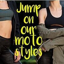 Sports Leggings PU, Leather Leggings, Faux Leather Leggings, Strappy Legging, Moto Pu leggings