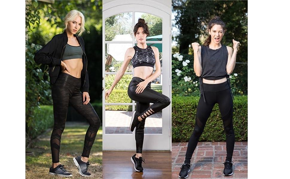 Leggings PU, Leather Leggings, Faux Leather Leggings, Strap Leggings, Street PU, Moto leggings
