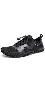 toe water shoes