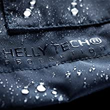 Helly Hansen Helly Tech