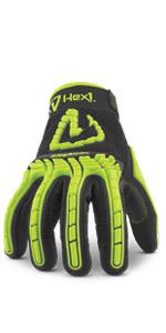 hex1 2131