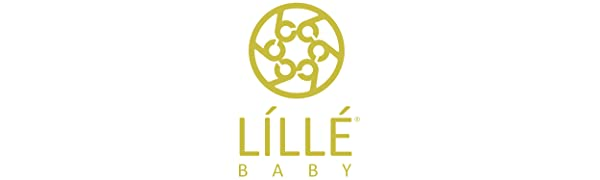 LILLEbaby baby and toddler carriers