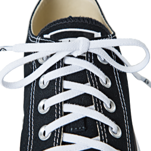 shoelaces for sneakers no tie shoe laces for boots no lace shoelaces shoe stretch shoelaces white