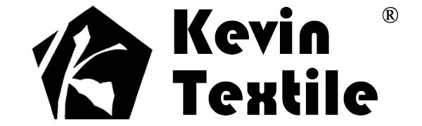 Kevin Textile