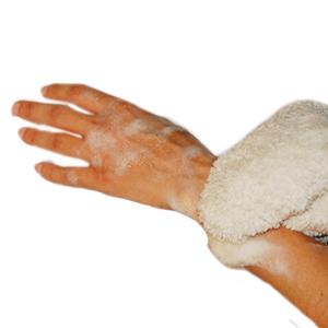 Loofah, suds, foam, mousse, lather, moroccan black soap, soap
