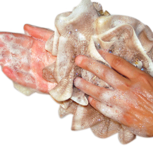 wash, lather, suds, foam, soap, healing soap, moroccan black soap