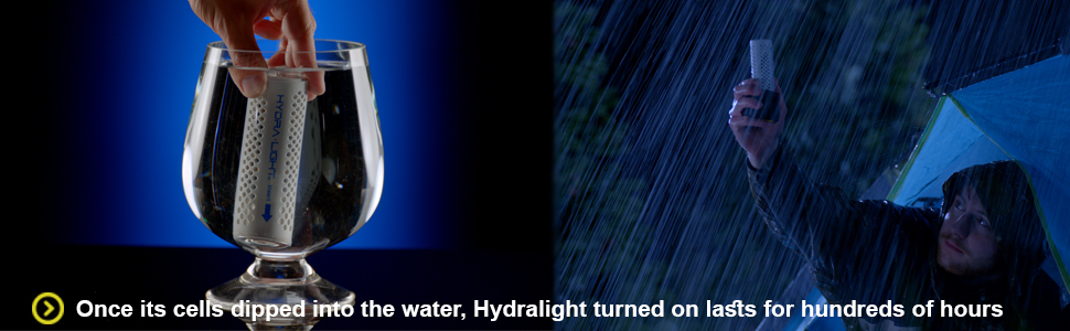 hydralight flashlight hydra light hydralight flashlight and lantern hydro light hydro flash lights